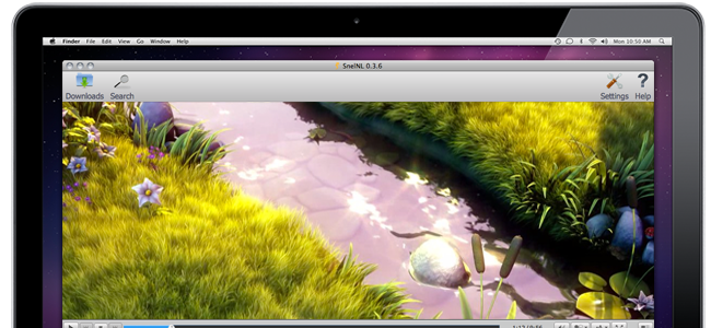 Top 5 Best Usenet (NZB) Clients for Mac